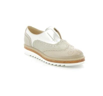 scarpeufficio18