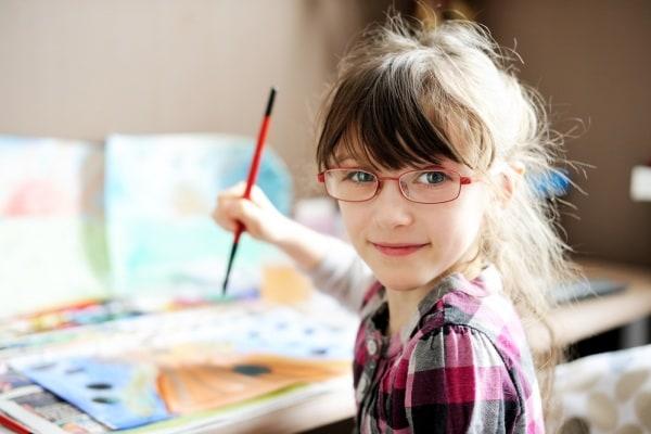 I talenti dei bambini, ecco come farli emergere