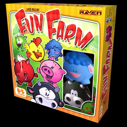 11_fun-farm