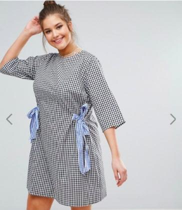 wholesale dealer f4503 7621d Gli chemisiers, gli abiti più comodi e freschi per l'estate ...