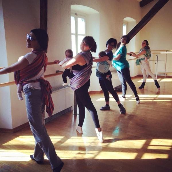 danza-in-fascia-2