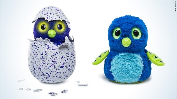 hatchimals-gioco.600