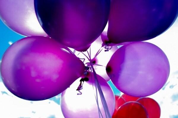 15 febbraio: Giornata contro il cancro infantile