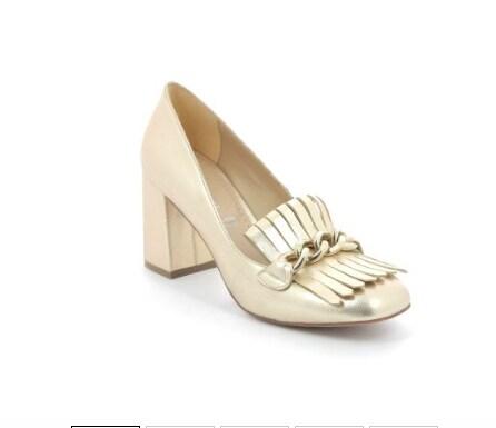 scarpeufficio19