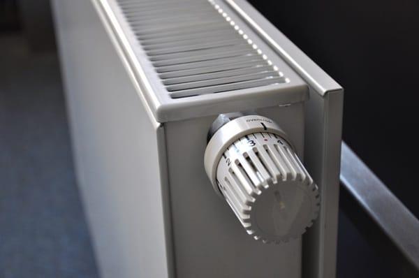termosifone.600