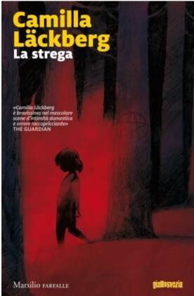 www.librimamma4