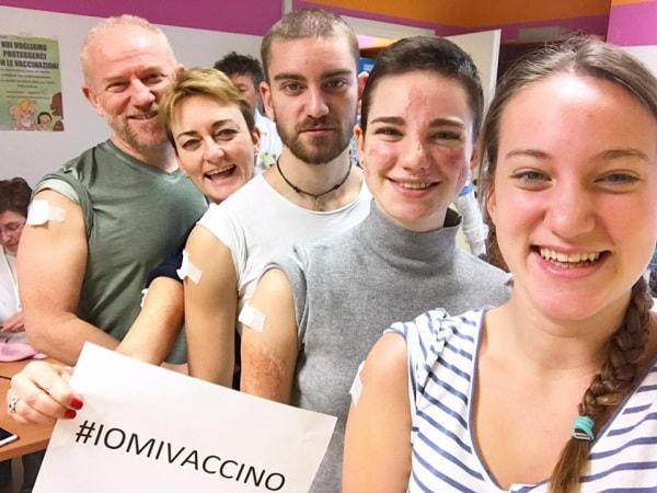 bebe_vio_vaccini_meningite.600