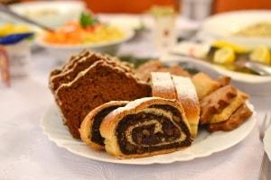christmas-cakes-1107927_960_720