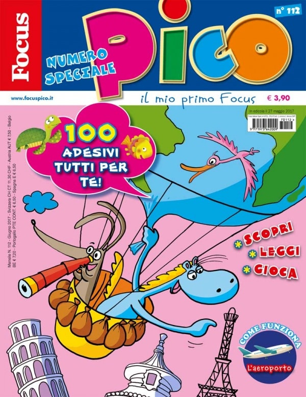 cover112