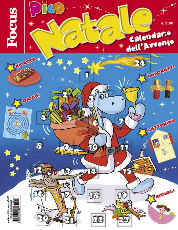 covergiocanatale3