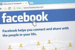 facebook.600