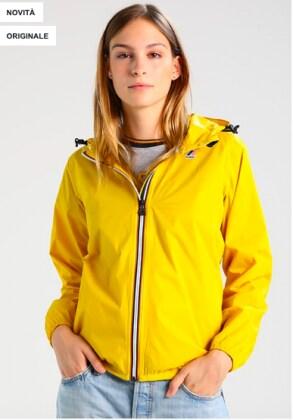 giallo21