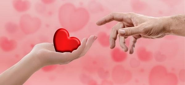 heart-3149536_640.600