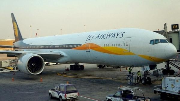 jet-airways-nf.600