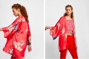kimono8.1500x1000