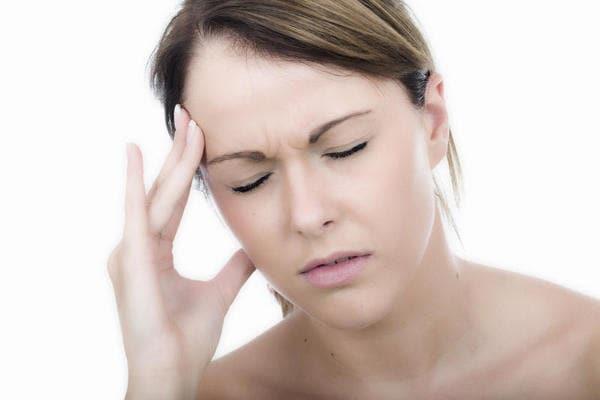 Mal di testa ecco 9 cose che puoi fare for Mal di testa da raffreddore