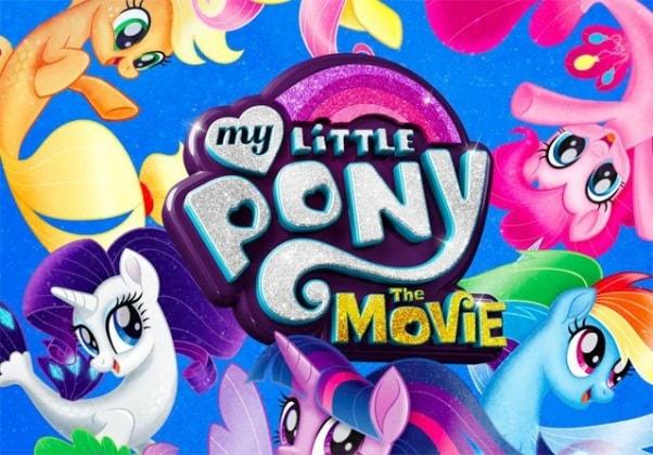 my-little-pony-film