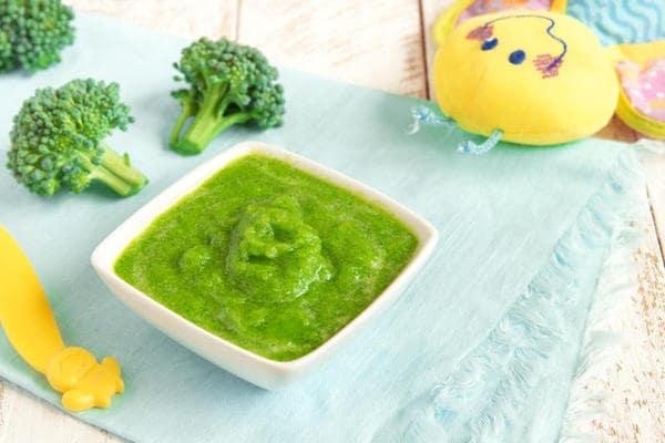pappa-verdure-nf