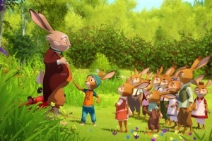 rabbitschool_iguardianidelluovodoro_1tif