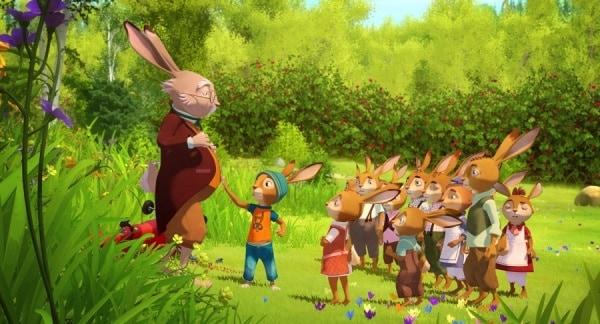 rabbitschool_iguardianidelluovodoro_1tif.600