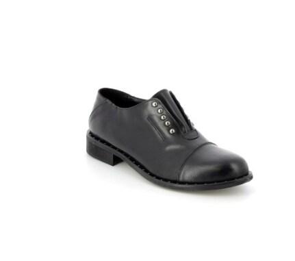 scarpeufficio20