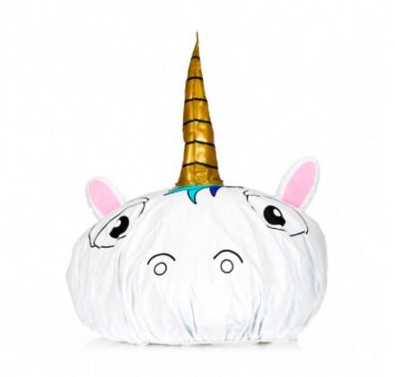 unicorno25