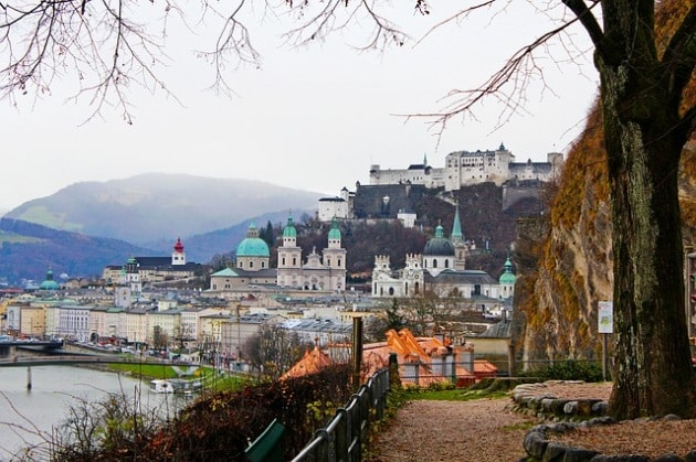 10salisburgo