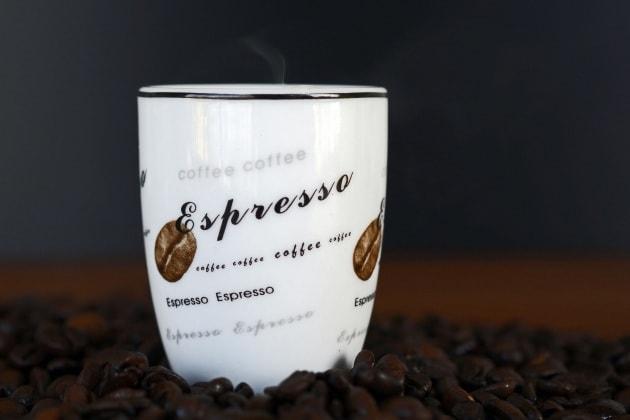 5_stanchezza_caffe
