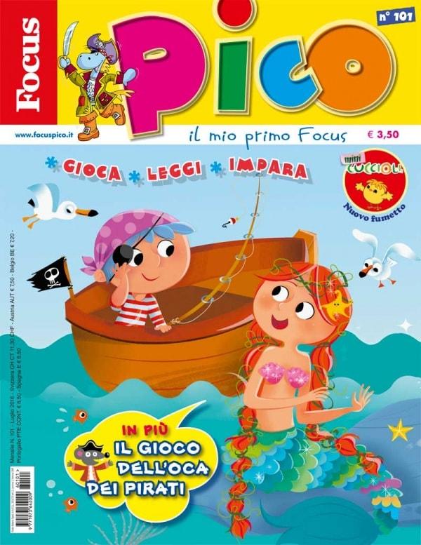 cover-pico101ok