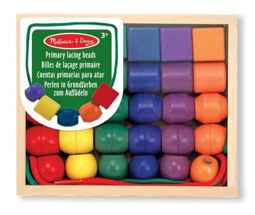 Regali Di Natale Per Bimbi.Regali Di Natale Per Bambini 30 Giochi Ispirati Al Metodo