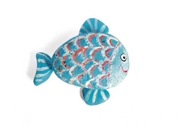 pesce_sassi