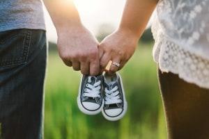 rimanere_incinta