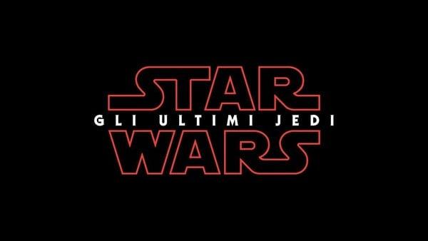 star-wars-film