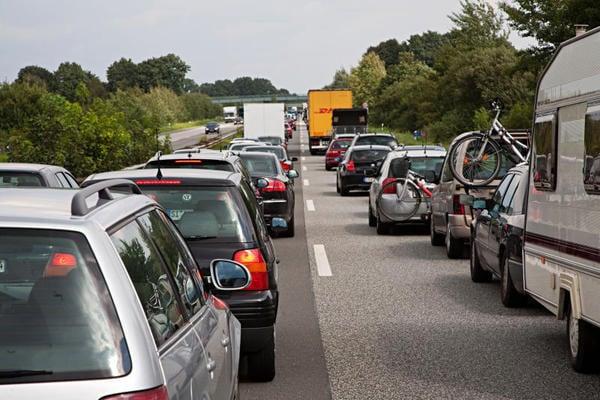 traffico-autostrada-nf.600