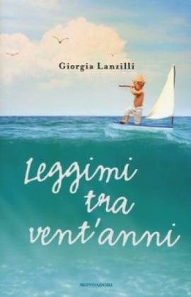 www.librimamma2