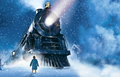 5polarexpress.1500x1000