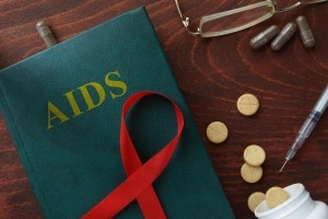 aids-nf.600