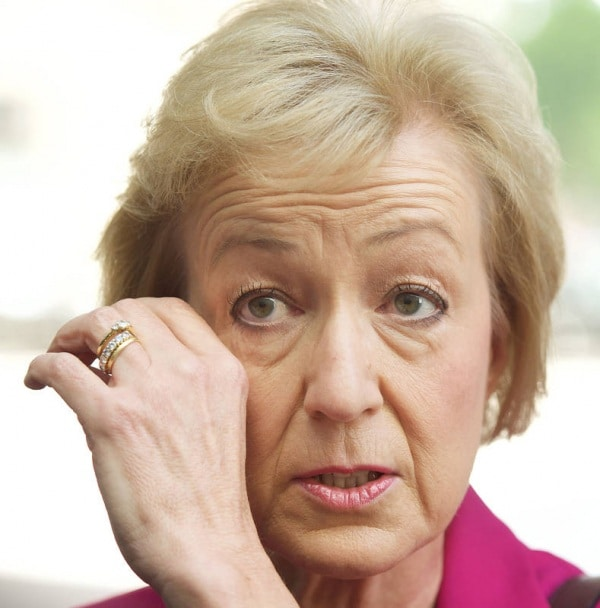 andrea-leadsom.600