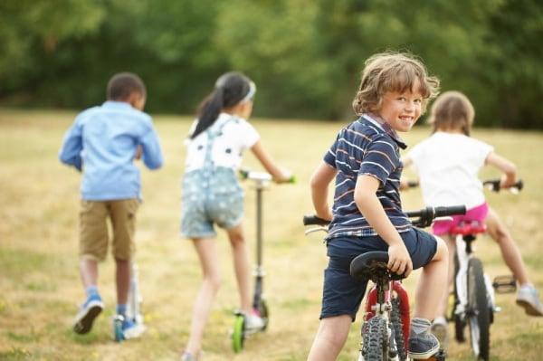 bambinisport.600