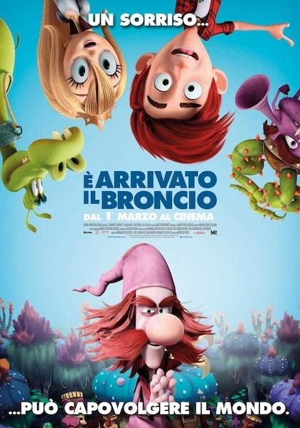 broncio_posterufficialeitaliano