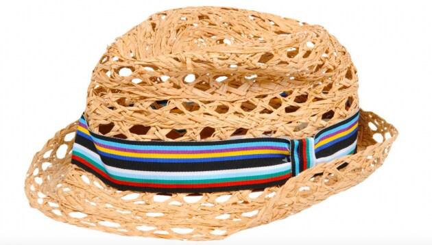 cappello18