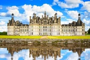 chateauchambord.1500x1000