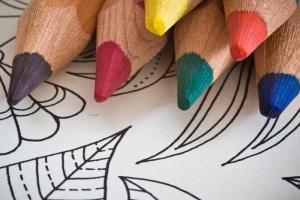 disegni-da-colorare-per-bambini