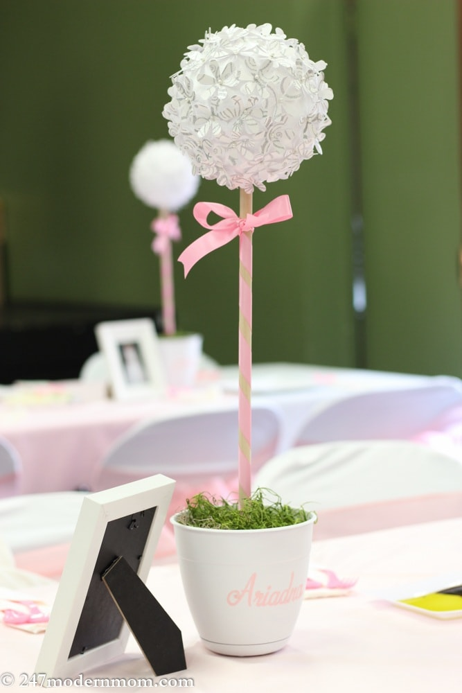 first-communion-party-ideas-12.1500x1000