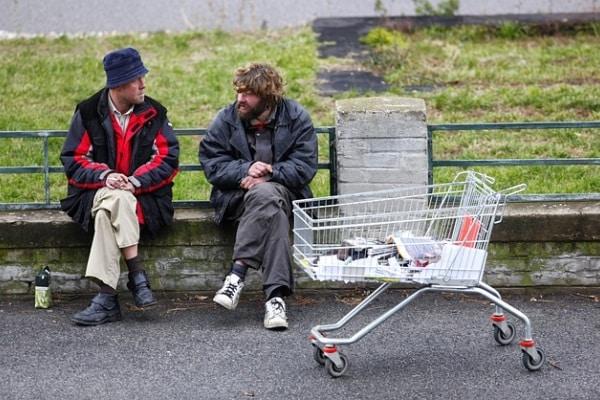 320 euro al mese per famiglia: come funziona il Sia, il piano anti-povertà del governo