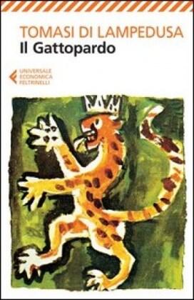 libro-gattopardo