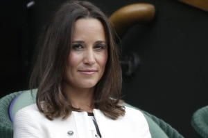 pippamiddleton.600