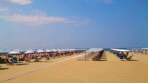 spiaggia-forte-dei-marmi