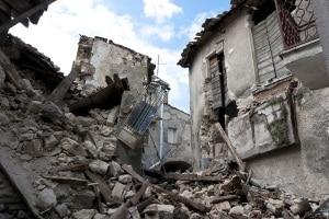 terremotoaquila
