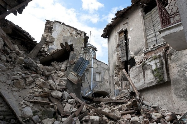 terremotoaquila.600